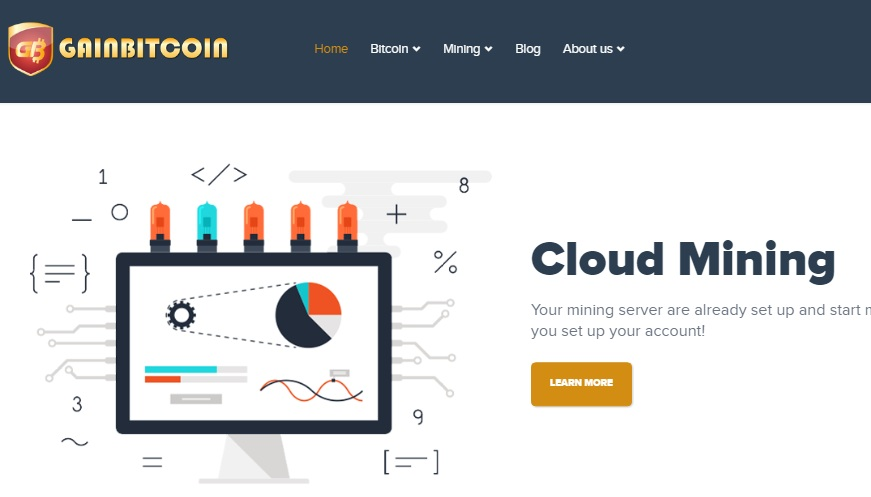 Best Bitcoin Deal Litecoin Mining Rate – Lord of the War