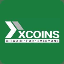 sell bitcoin Angola