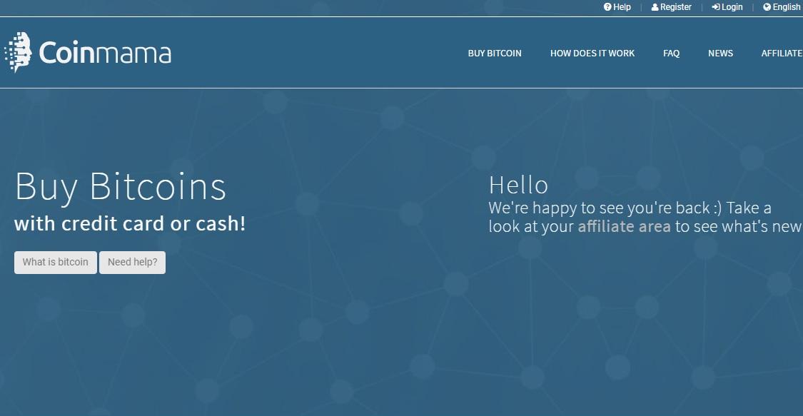 Bitcoin asic miner sp30 yukon