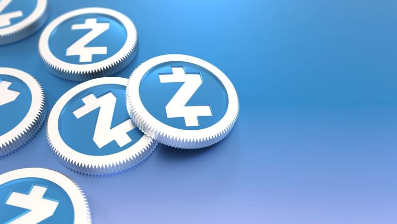 how to buy Zcash (ZEC) In India