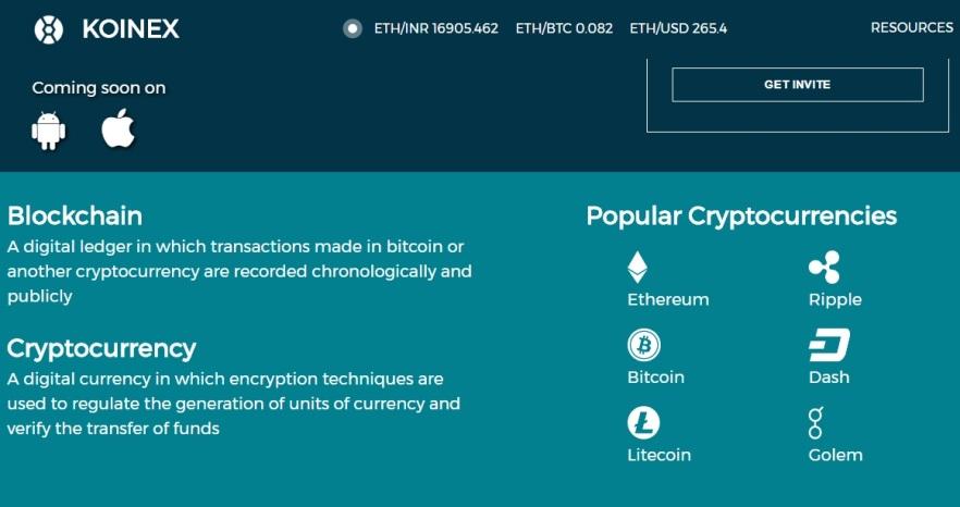 Usd to bitcoin conversion chart
