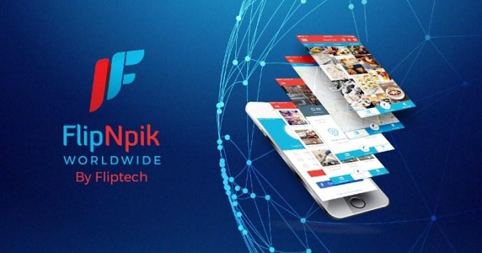 flipnpik ico review