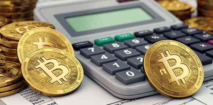 Cryptocurrency Taxes Explained For Beginners : 2021