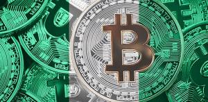 The Nigeria SEC is working with the central bank to lift the ban on digital currencies