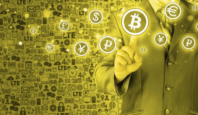 Welke Bitcoin Exchange in Nederland kiezen?