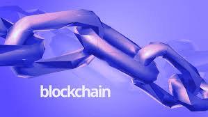 Blockchain en casino's