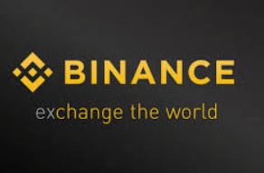 binance nederlands