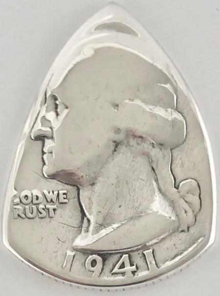1941quarter 1