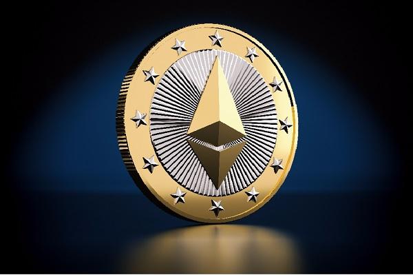 ether bitcoin news