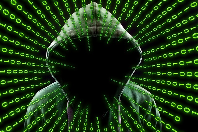 hacker code coding - Coin Info - Blockchain & Cryptocurrency News