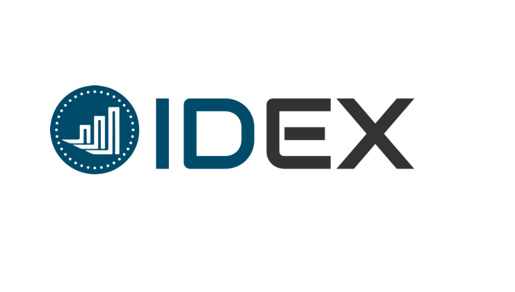 idex exchange