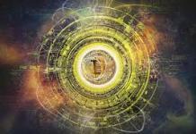 Bitcoin_32