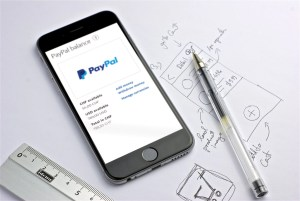 PayPal_5