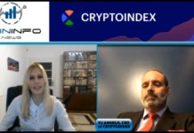 cryptoindex interview