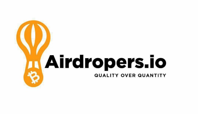 airdropers.io