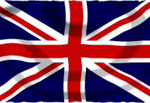 uk_united kingdom_great britain
