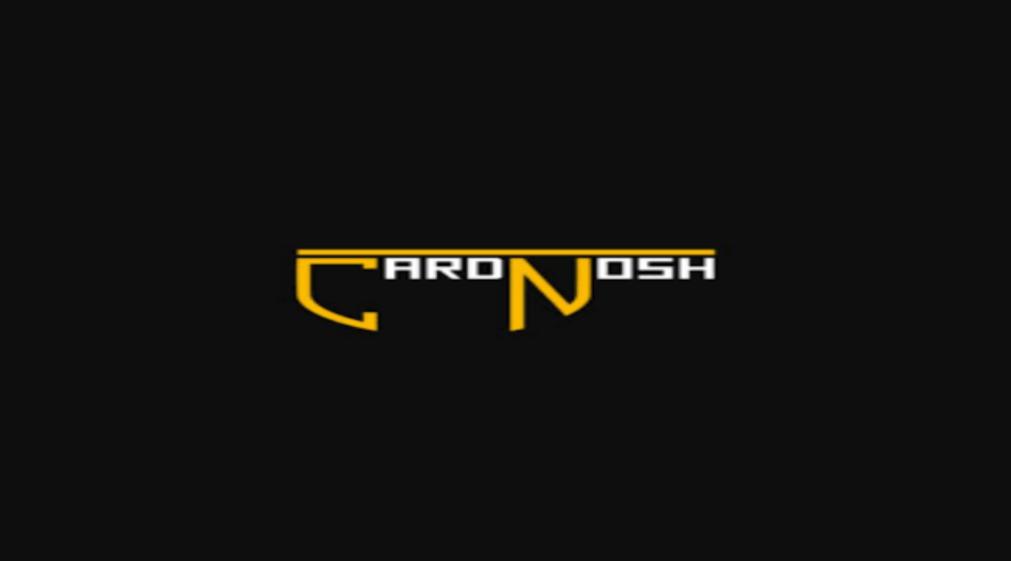 Cardnosh review