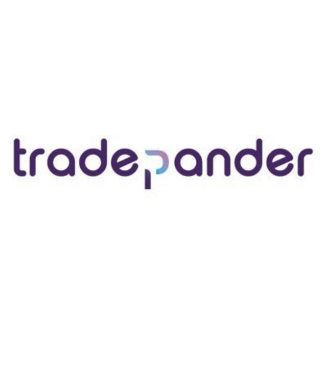 Tradepander