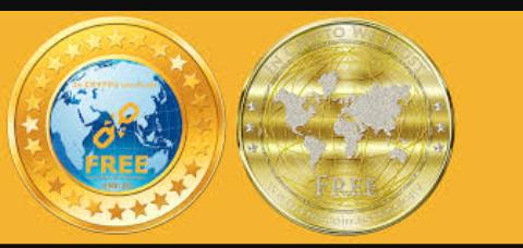 FREE coin to naira
