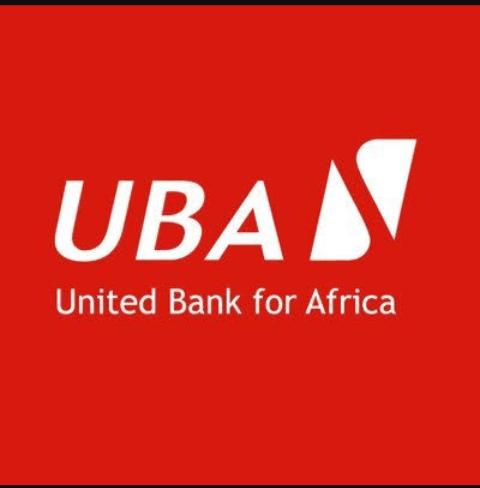 Check uba statement of account