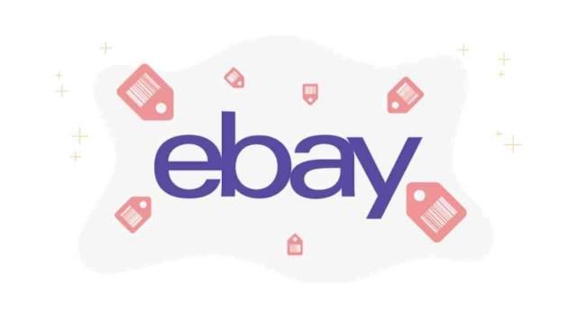 Ebaywork.shop