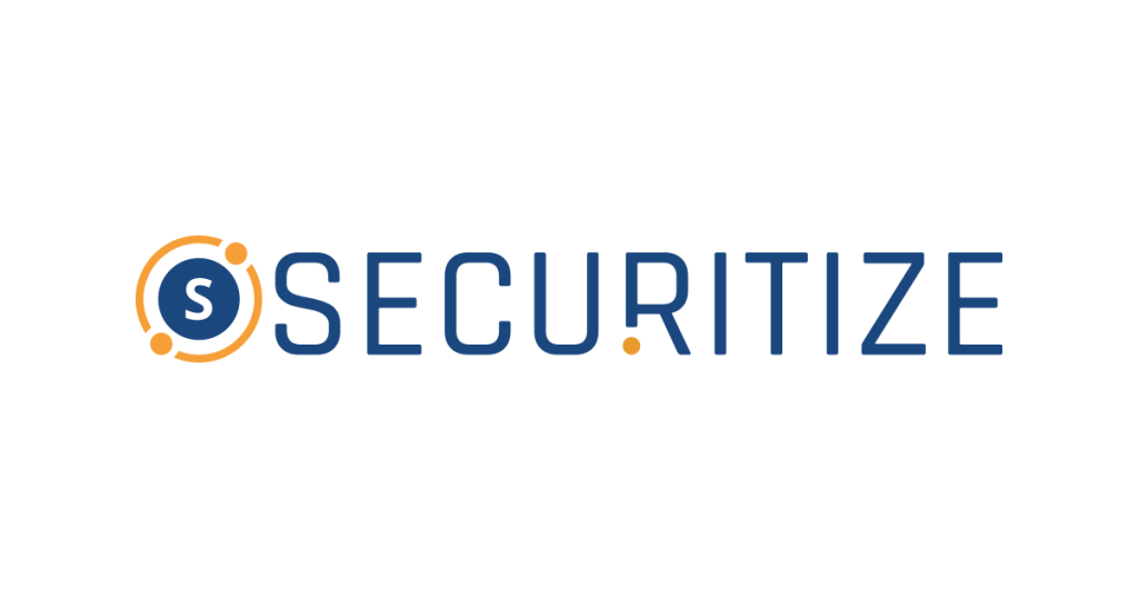 Santander Bank and MUFG Leads $14M Investment in Securitize