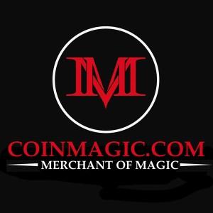CoinMagic.com