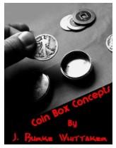 coin-concepts111