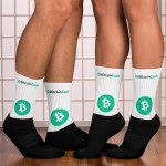 black-foot-sublimated-socks-couple-60d7db62d4cea.jpg