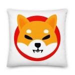 all-over-print-premium-pillow-22×22-front-6104e3b621f02.jpg