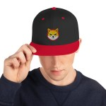 classic-snapback-black-red-front-6104e4d9aced2.jpg