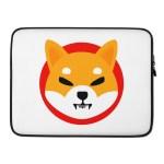 laptop-sleeve-15-in-front-6104e1b218c0f.jpg