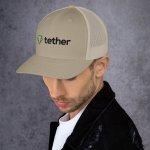 retro-trucker-hat-khaki-left-60f61cb8967a9.jpg