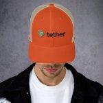 retro-trucker-hat-rustic-orange-khaki-front-60f61cb8965ec.jpg