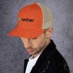 retro-trucker-hat-rustic-orange-khaki-left-60f61cb896636.jpg