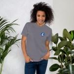 unisex-jersey-t-shirt-slate-front-6101e63a7326c.jpg
