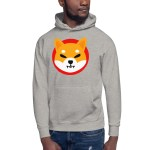 unisex-premium-hoodie-carbon-grey-front-6104e0e16049e.jpg
