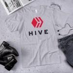 unisex-jersey-t-shirt-heather-grey-front-6128393aab8a6.jpg