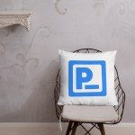 all-over-print-premium-pillow-22×22-front-lifestyle-1-614a405b0cf44.jpg