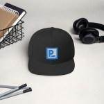 classic-snapback-black-front-6146be461a727.jpg