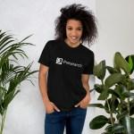 unisex-jersey-t-shirt-black-front-6148116e2009f.jpg
