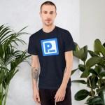unisex-jersey-t-shirt-navy-front-61401f8b9b1e6.jpg