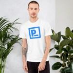 unisex-jersey-t-shirt-white-front-61401f8b9b951.jpg