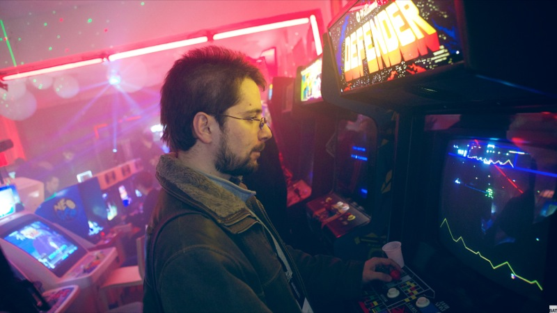 140308_COL_opening_049