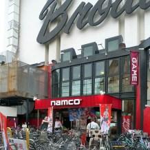 2013-08-NamcoNakano 02