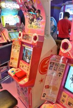 2013-08-NamcoNakano 06