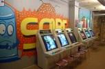 2012-03-ArcadeStreet 05