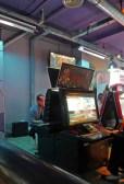 2012-03-ArcadeStreet 09