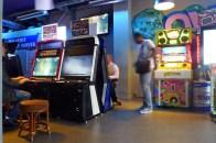 2012-03-ArcadeStreet 16