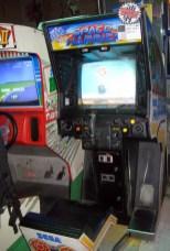 2013-08-MikadoTakadanobaba 11